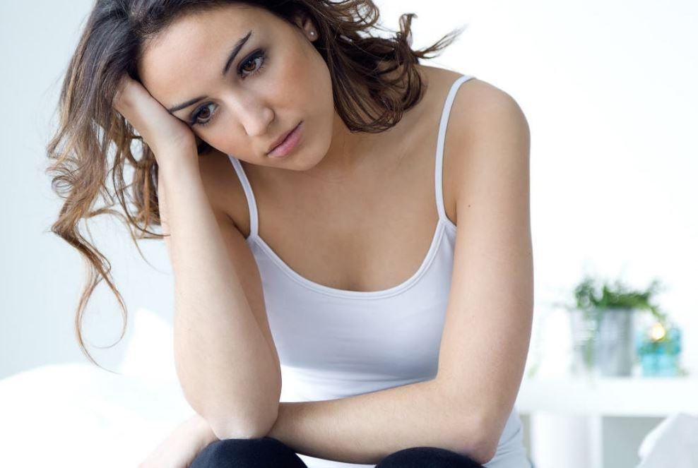 réduire les cas de fatigue