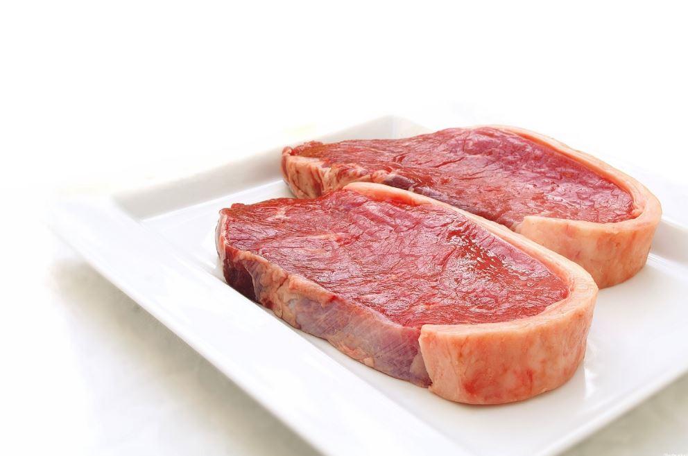 éviter les aliments riches en graisses