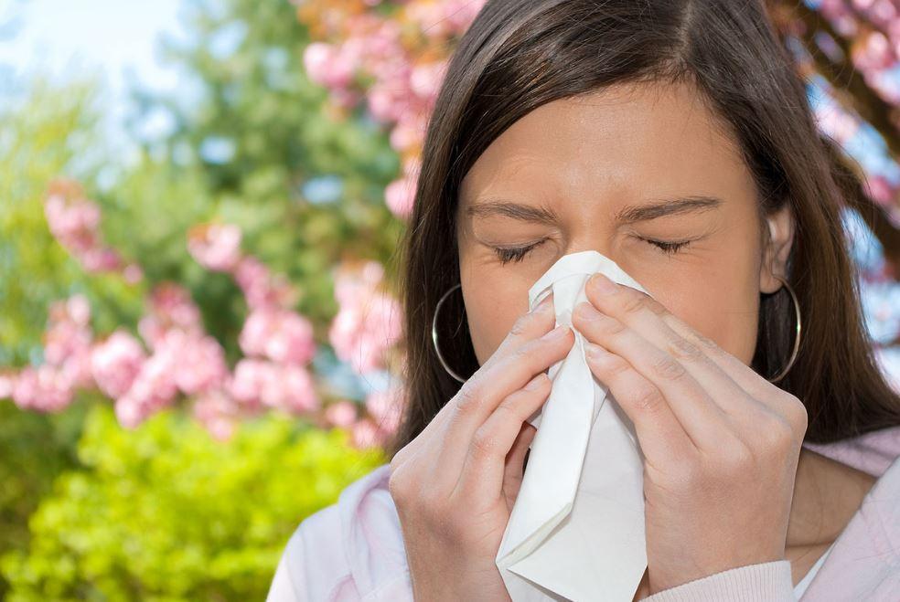 éviter les maladies respiratoires