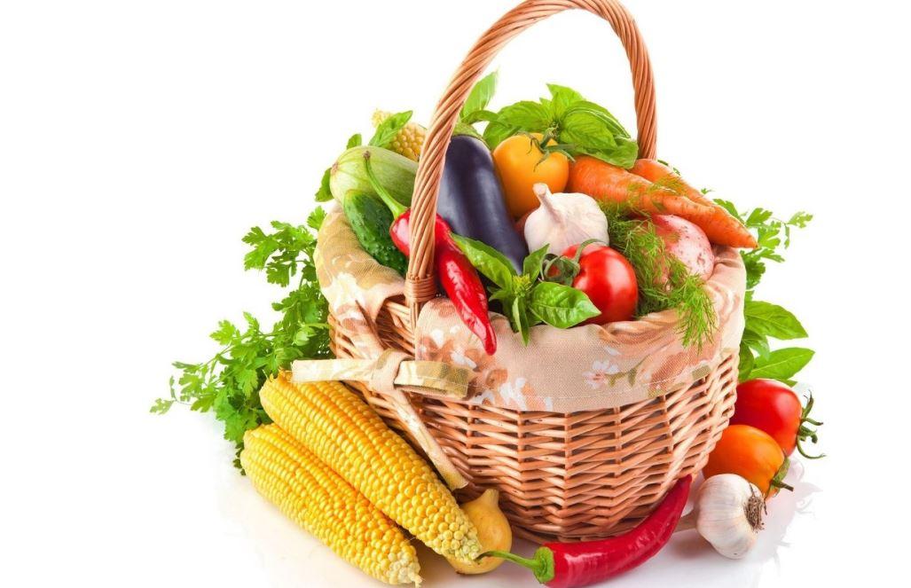 avoir plus de légumes dans ses plats