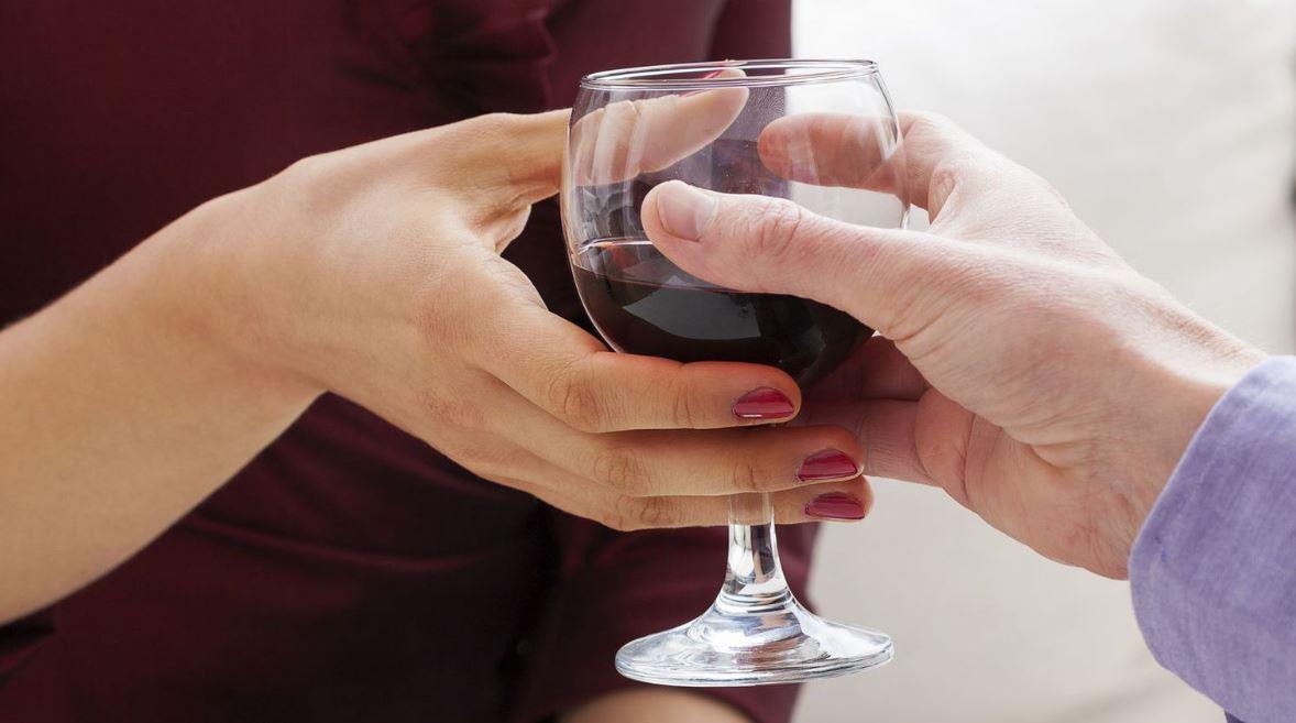 éviter l'alcool