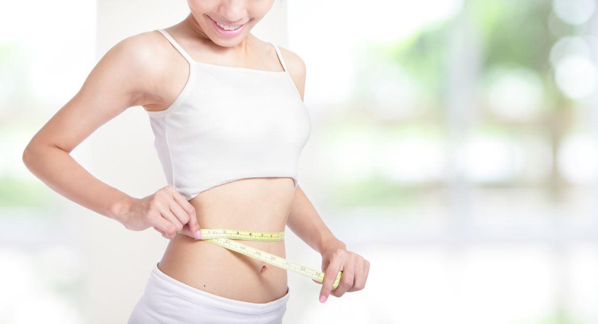perdre du poids grâce à la cure thalasso