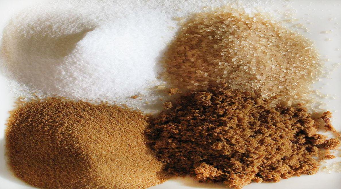 différence entre le sucre de coco et les autres sucres