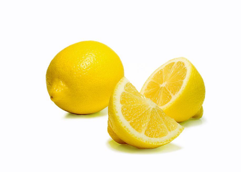 prendre le citron en hiver