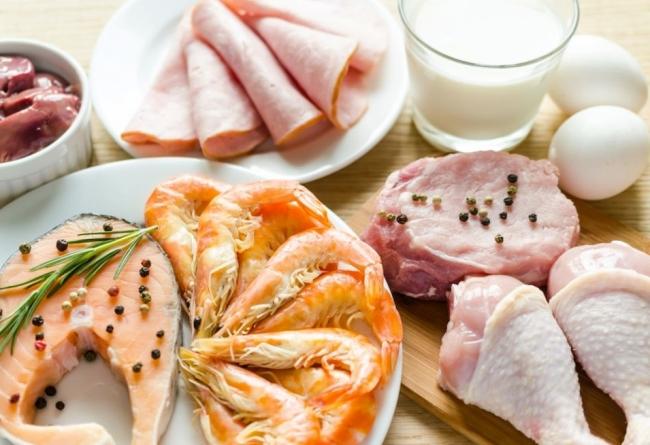 adopter le régime Dunkan pour perdre du poids rapidement