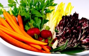 crudite-coupe