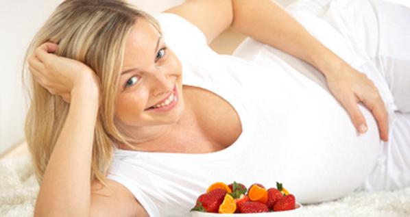 Detoxionis  resultats, cout, meilleur prix et francais - Remède produit beaut?