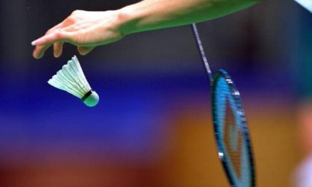 badminton-perte-de-poids
