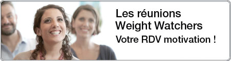 slogan reunion weight watchers