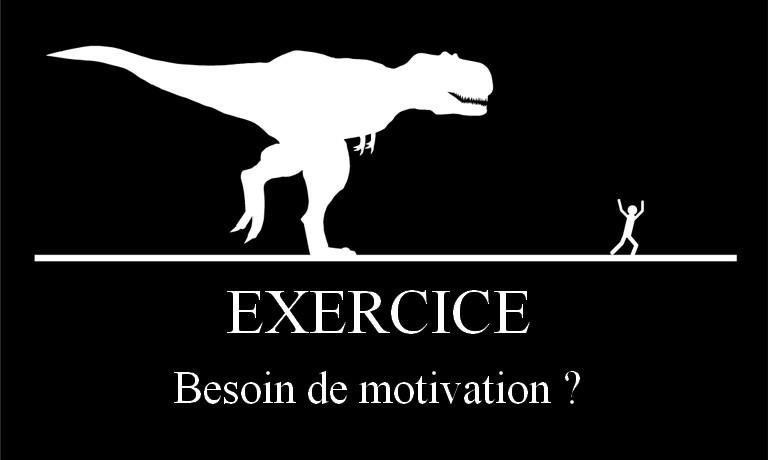 la motivation dans un régime