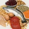 le régime hyper protéiné