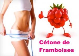 cetone-de-framboises