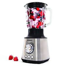 Duronic BL10 Mixeur blender