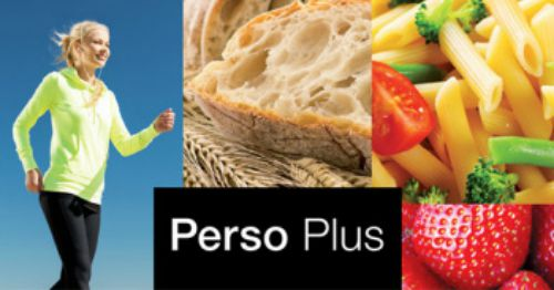 perso plus programme weight watchers