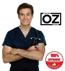 docteur mehmet oz