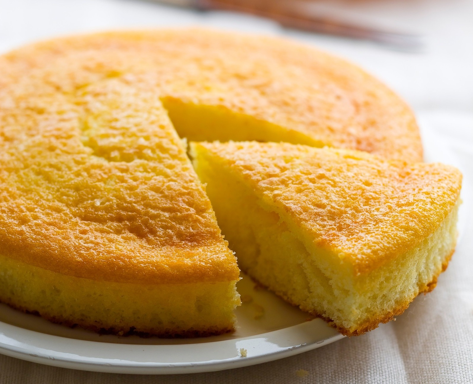 Fabuleux Recette Gâteau au Yaourt Weight Watchers 6 ProPoints IF73