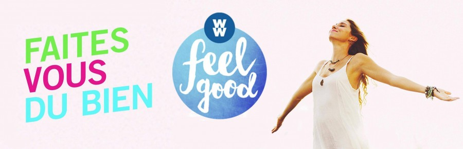 weight watchers nouveau programme 2016 feel good
