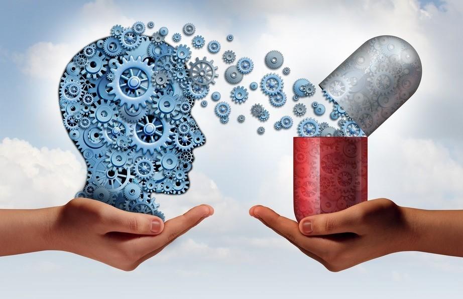 nootropics effets sur le cerveau
