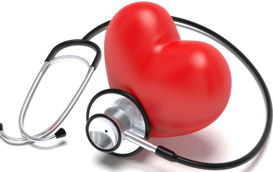 oméga 3 contre maladies cardio-vasculaires