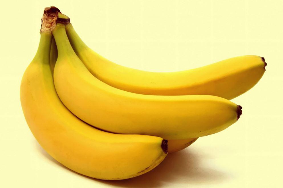 banane riche en lipides
