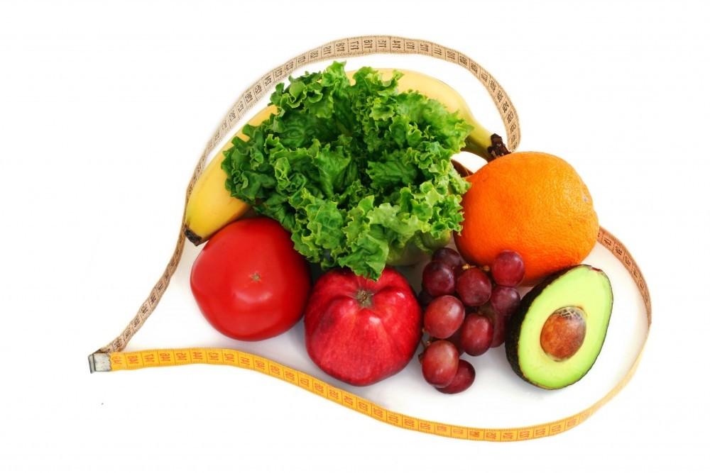 fibres bienfaits et importance dans la digestion
