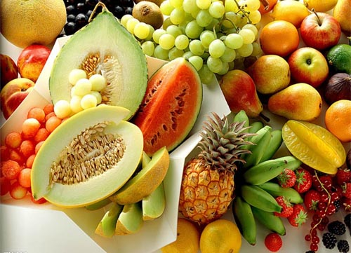 importance des fibres dans la digestion
