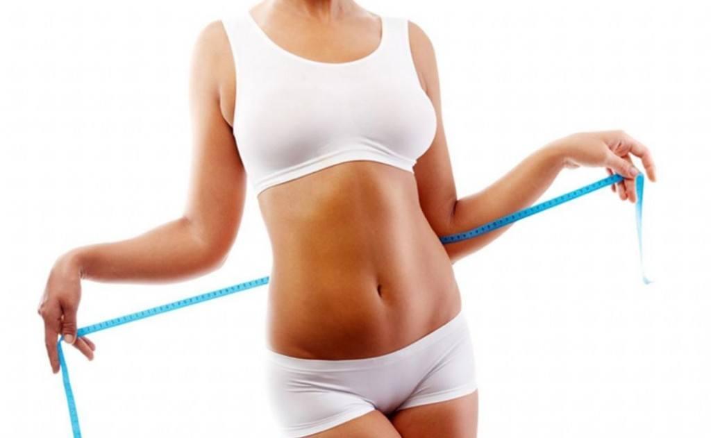 graines de chia et perte de poids