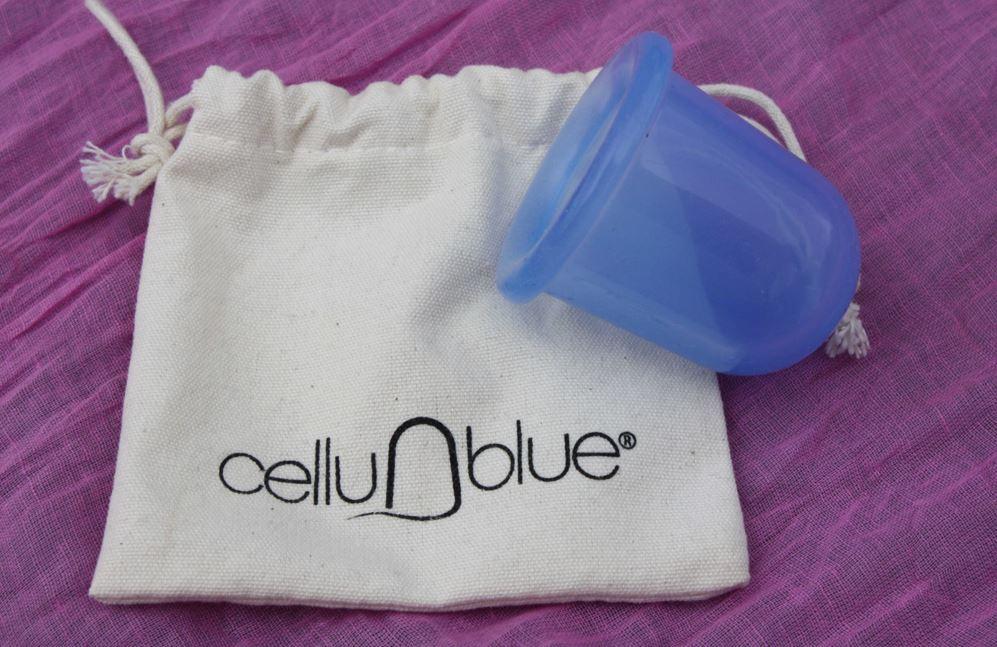 produit pour lutter contre la cellulite