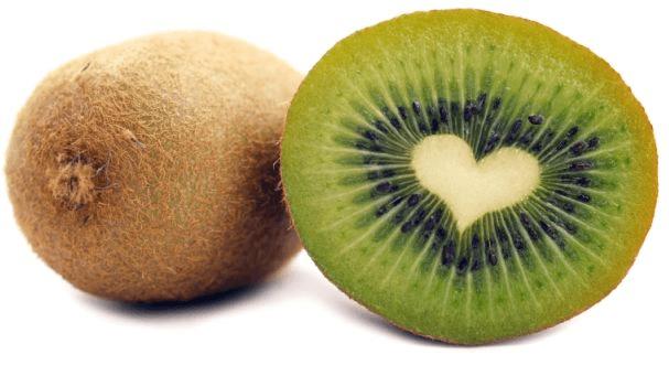 kiwi regime dash