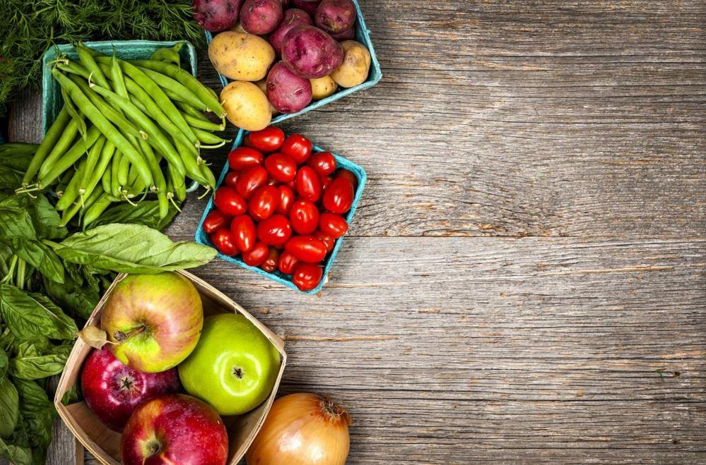 avantages du régime dash