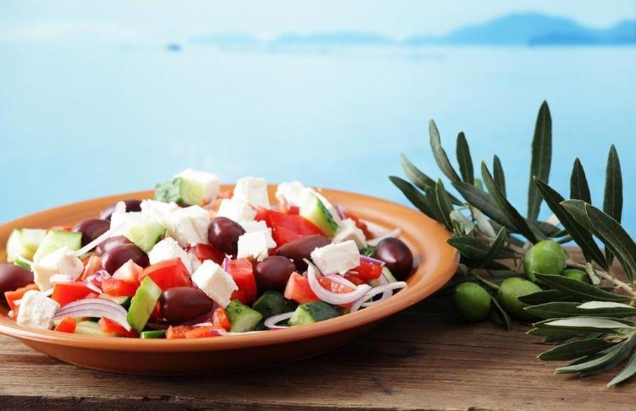 régime méditeranéen perdre du poids mode de vie