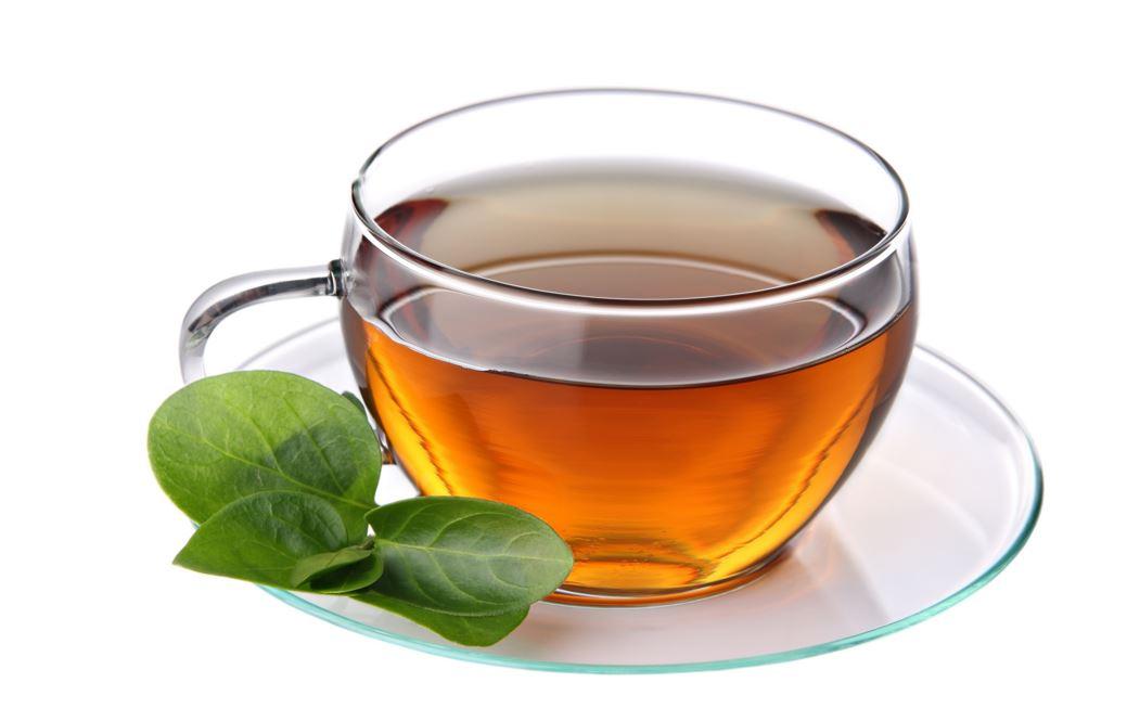 thé jiaogulan contre divers problèmes de santé