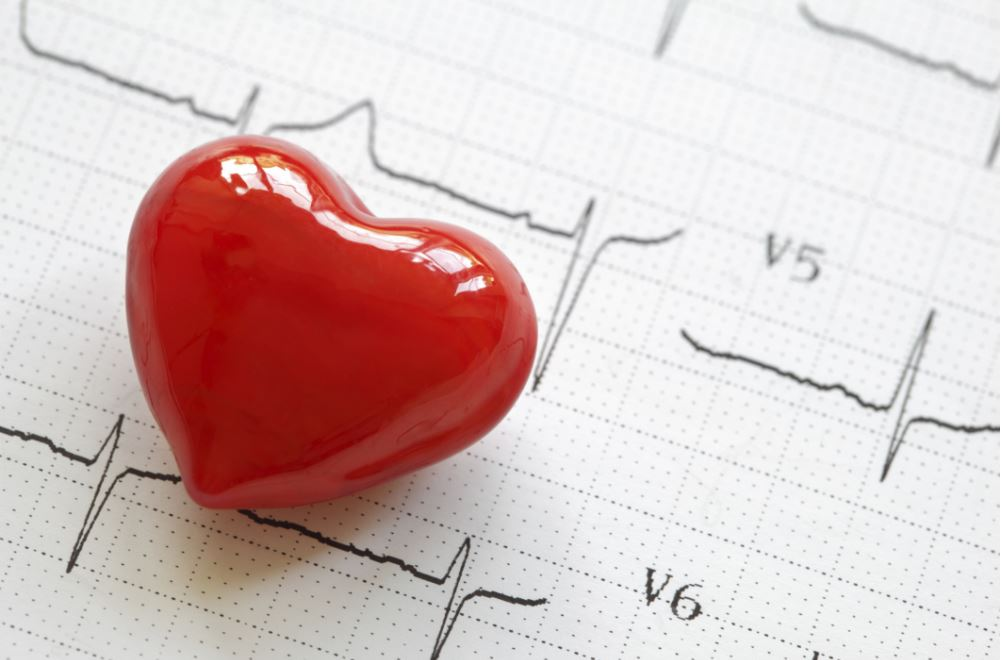éviter les maladies cardiovasculaires
