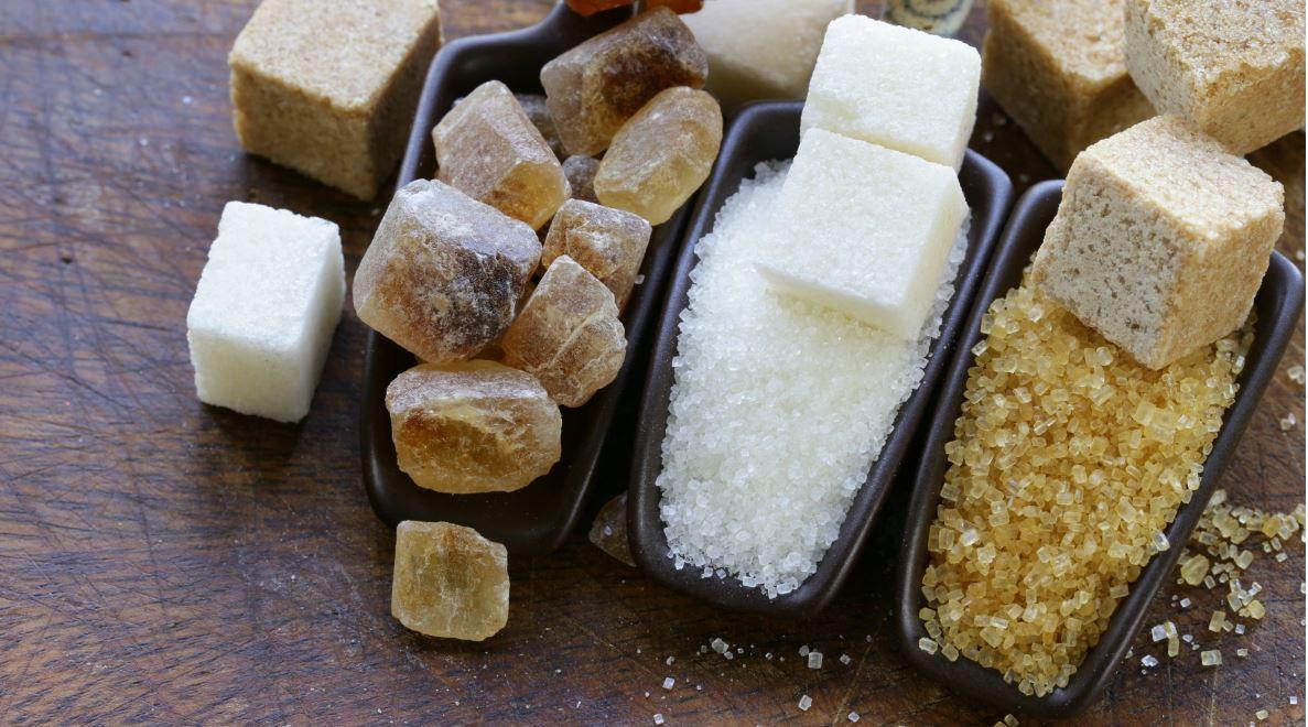 sucre dangereux pour la santé