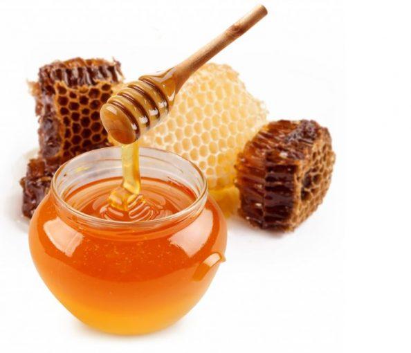miel de manuka et cancer
