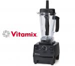 blender-vitamix