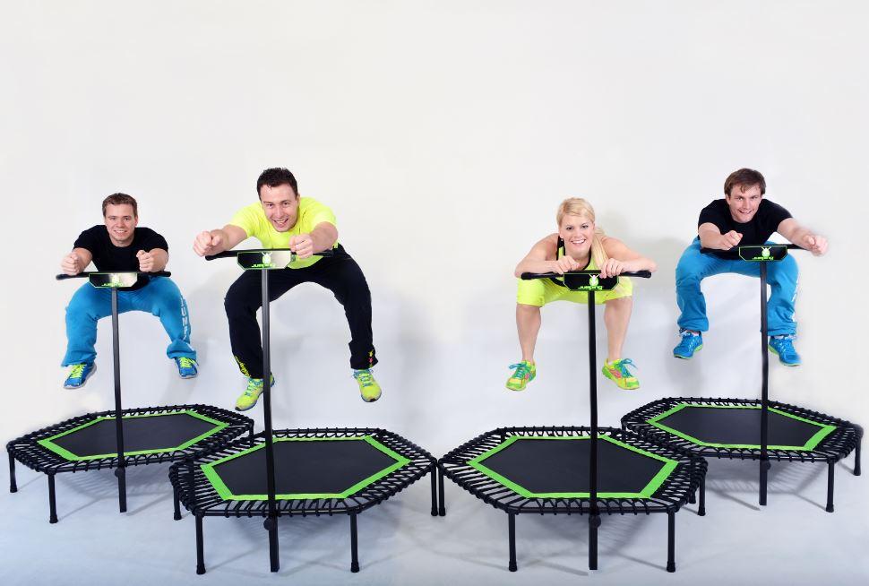 Sport JumpSport