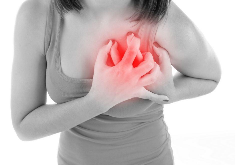 éviter les troubles cardiaques