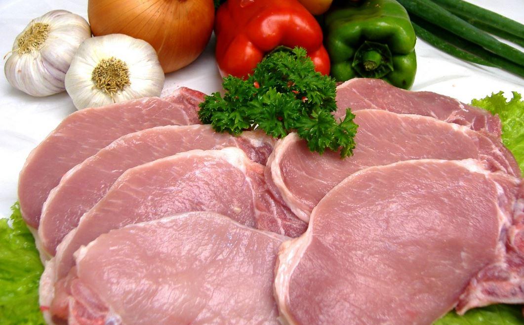 manger la viande maigre