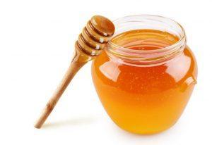 le miel aliment anti-fatigue